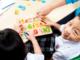 Metode pendidikan anak usia dini